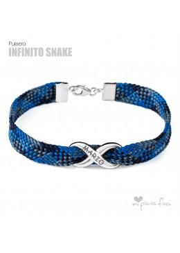 Infinito SNAKE