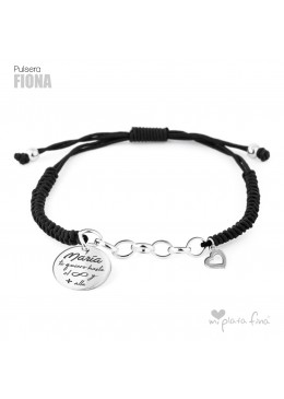 Pulsera Fiona