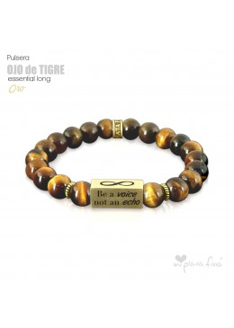 TIGER'S EYE Essential Long