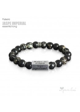 JASPER IMPERIAL Essential Long