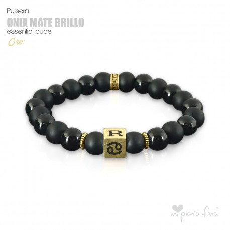ONIX BRIGHT-MAT Essential Cube
