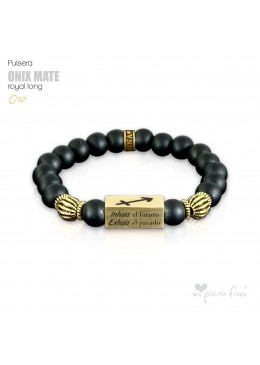 ONIX MATE Royal Long ORO