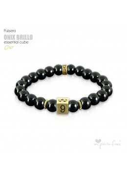 ONIX BRILLO Essential Cube ORO
