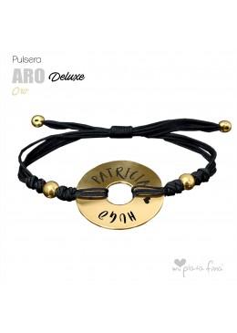 Pulsera ARO Deluxe