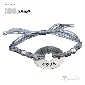 Pulsera ARO Deluxe Enamorados