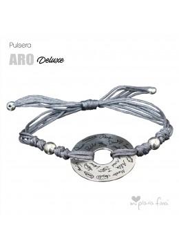 Pulsera ARO Deluxe Fin de curso Firmas