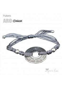 Bracelet ARO Deluxe birthday