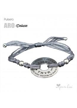 Pulsera ARO Deluxe Día de la Madre