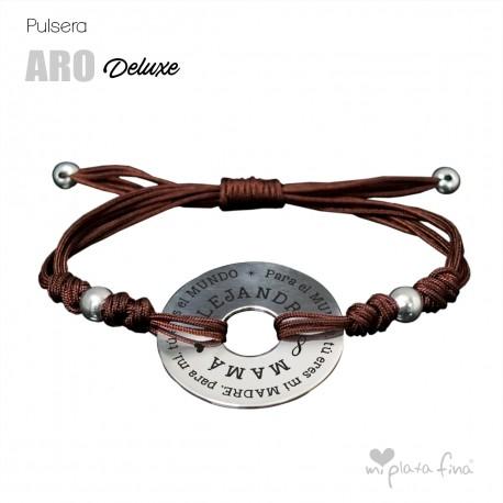 Bracelet ARO Deluxe Mother's day