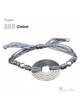 Bracelet ARO XL