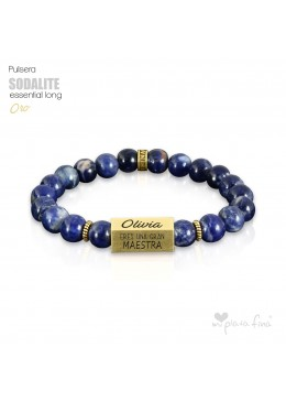 SODALITE Essential Long